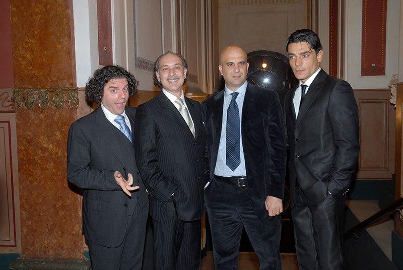 Duo-MiseferiBattaglia-e-Giuseppe-Zeno
