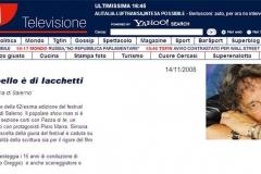 TGCOM-Enzo-Iacchetti