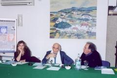conferenza-stampa-squitieri-e-f