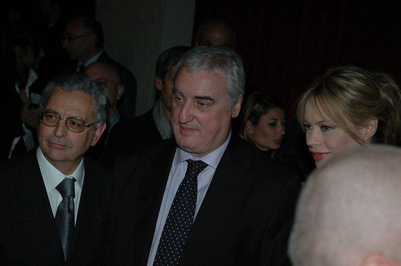 Falchi-De-Cesare-Valiante