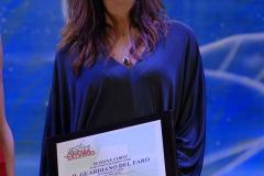 Daniela-Martana-con-premio