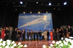 Delegazione-giapponese1