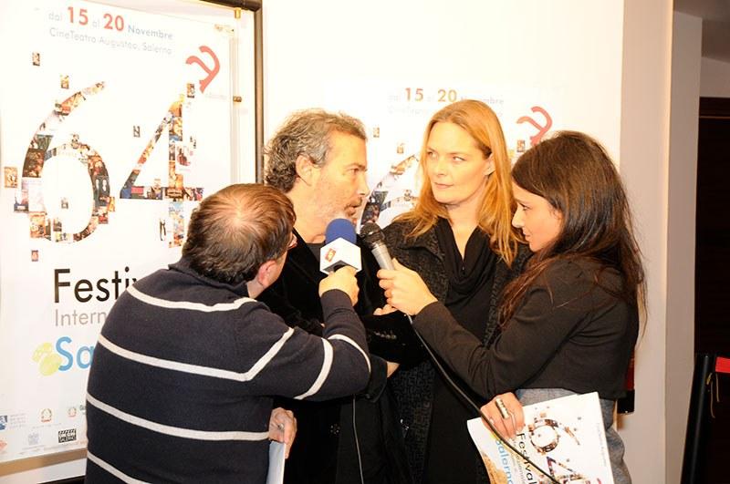 intervista-sassanelli