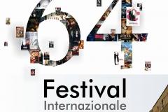 2010-manifesto-70x100cm