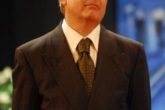 Mario-De-Cesare