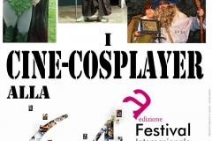 locandina-cine-cosplayer