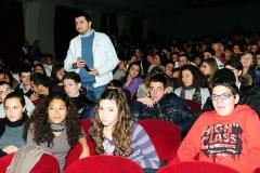 studenti-di-Salerno