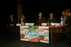 Convegno-ITC-Genovesi
