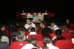 alunni-partecipanti-convegno