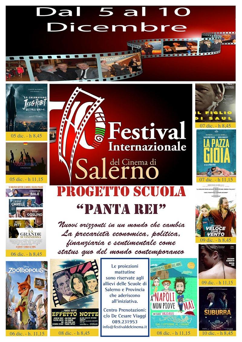 manifesto-2016–2