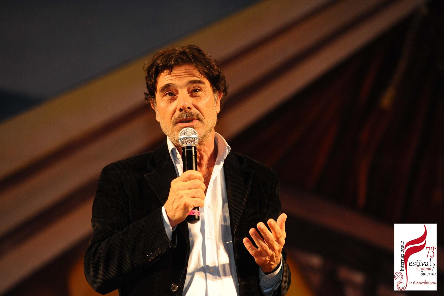 Adolfo-Margiotta