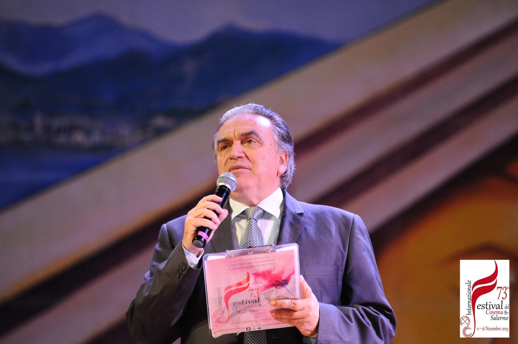 Gaetano-Stella