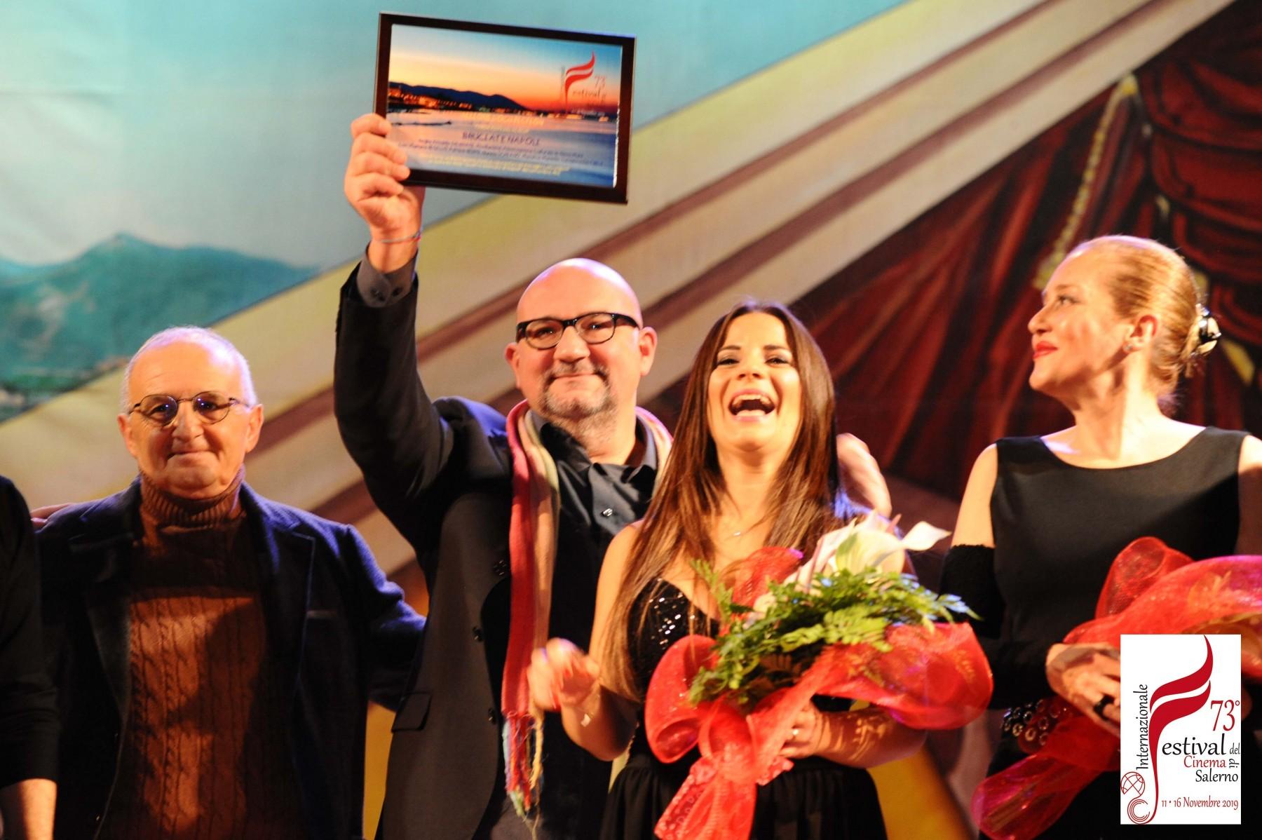 premio-al-film-Bruciate-Napoli