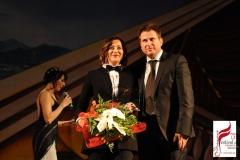 Angela-Bianch-e-Francesco-Gagliardi