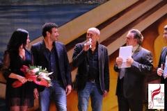 Cinzia-Lettera-Claudio-Paffetti-Masismo-Bonetti-Gaetano-Stella