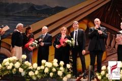 Nino-Celeste-Maria-pia-Cerulo-Elena-De-Santis-Adelmo-Togiani-Masciarelli