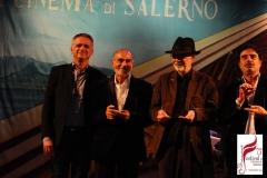 Pino-Ammendola-Rosario-Montesanti-Adolfo-Margiotta