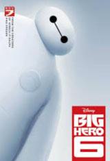 l_hero